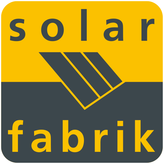 Solar-Fabrik AG